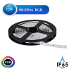Banda Led RGB 7,2W IP65