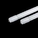 Neon LED 10W G13 60cm Alb Rece