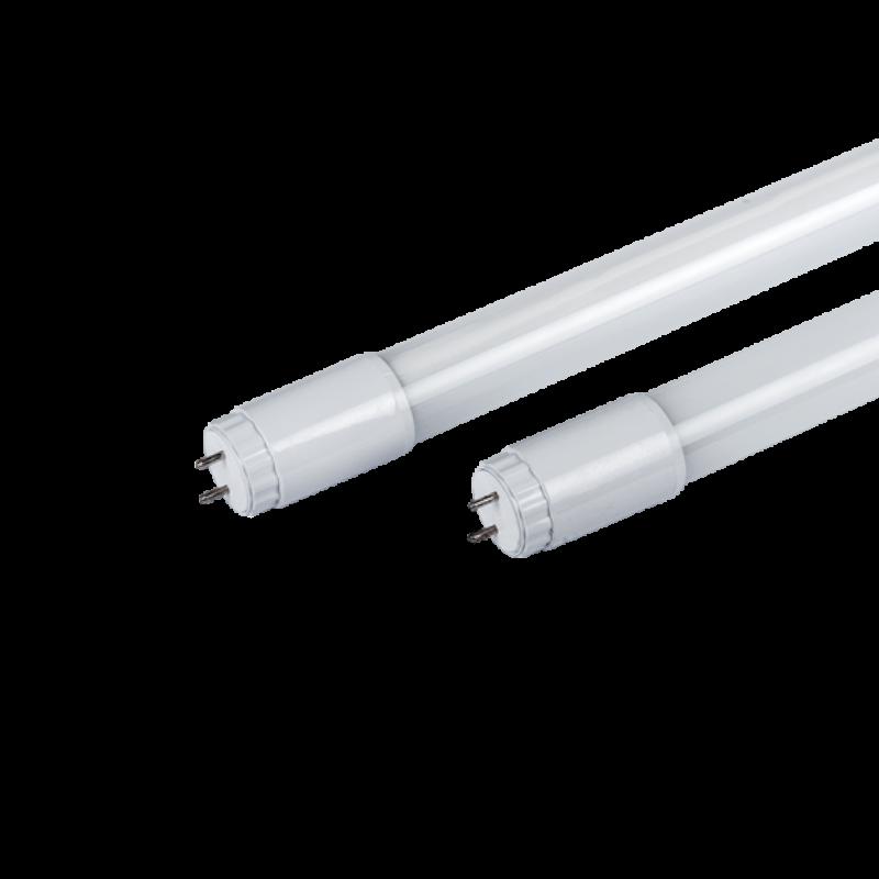 Neon LED 10W G13 60cm Alb Natural