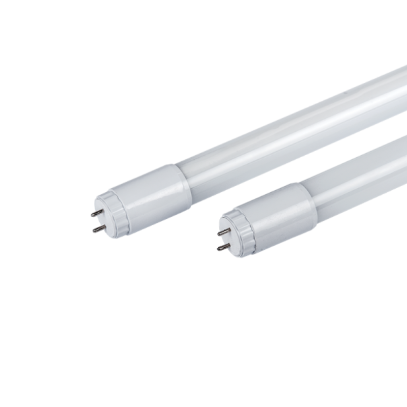 Neon LED 24W G13 150cm Alb Rece