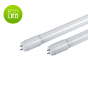 ECO Neon LED 10W G13 60cm Alb Natural