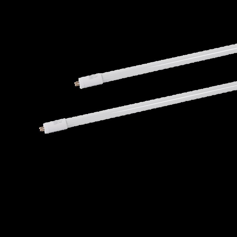 Neon LED T5 G5 20W 114.9cm Alb Rece
