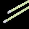 Neon LED Produse Vegetale 18W 120cm T8