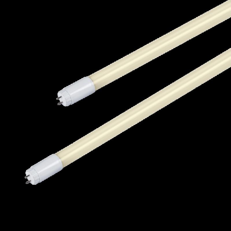 Neon LED Produse Panificatie 9W 60cm T8