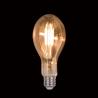 Bec LED Vintage Dimabil 8W E27 D110 2800-3200K GOLDEN