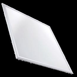 Panou LED 40W 6400K 60X60cm