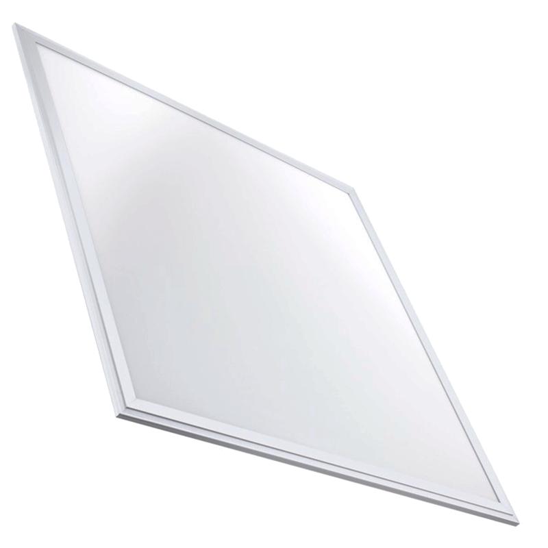 Panou LED 40W 4000K 60X60cm