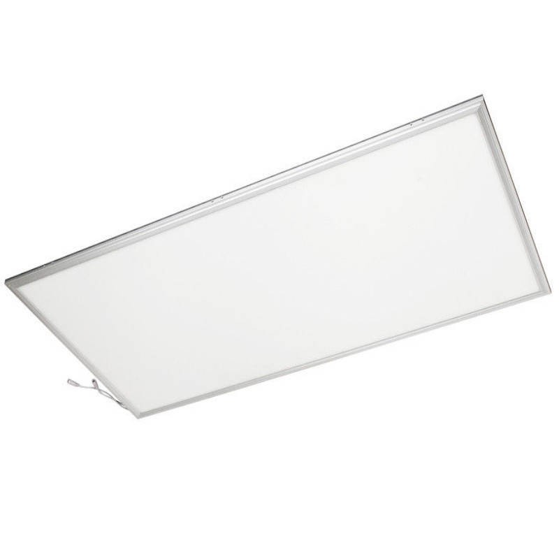 Panou LED 120x30cm 40W Lumina Neutra