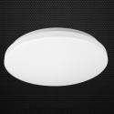 Plafoniera LED SLIM Rotunda 20W 4000K