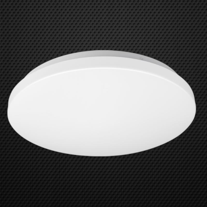 Lampa LED SLIM Rotunda 20W 4000K