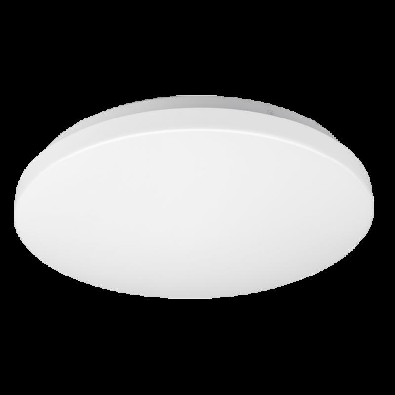 Aplica LED SLIM Rotunda 42W 4000K
