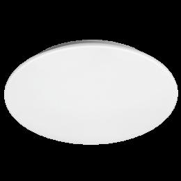 Plafoniera LED SLIM Rotunda 80W 4000K
