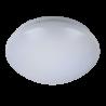Aplica LED DE TAVAN 12W D250 4000K
