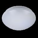 Plafoniera LED DE TAVAN 24W D350 4000K