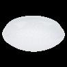 Aplica LED DE TAVAN 12W D330