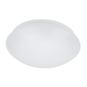 Plafoniera LED DE TAVAN 12W D260, IP44