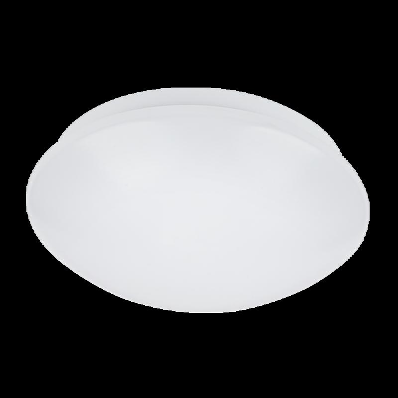 Aplica LED DE TAVAN 12W D260, IP44