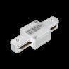Adaptor Sina LED Tip I M.0