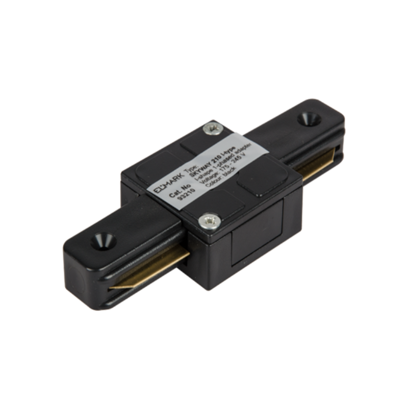 Adaptor Sina LED Tip I  Alb, Negru sau GRI