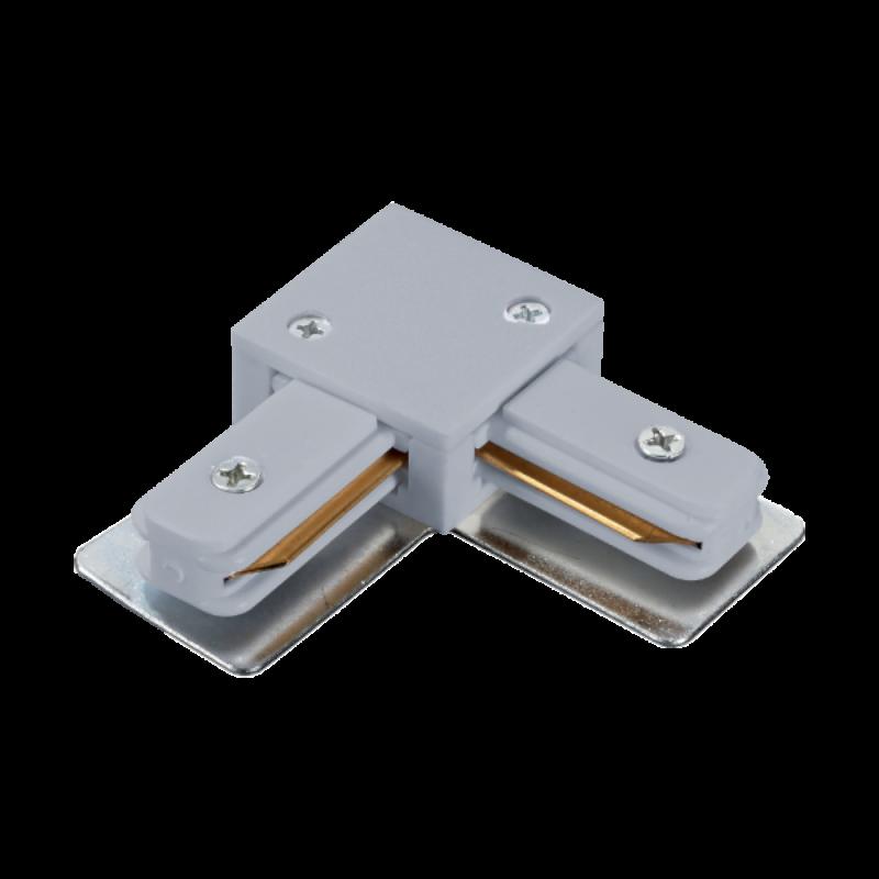 Adaptor Sina Spot LED Tip L M.0