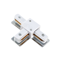 Adaptor Sina Spot LED Tip T  M.0