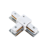 Adaptor Sina Spot LED Tip T  Alb, Negru sau GRI