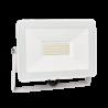 Proiector LED 100W Helios Alb