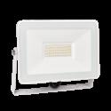 Proiector LED 50W Helios Alb