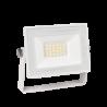 Proiector LED 20W Helios Alb