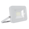 Proiector LED de exterior 100W 4000K