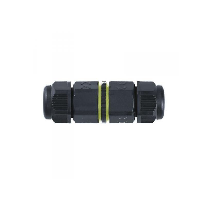 Conector Cablu Proiector Exterior max.30A