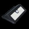 Lampa LED Solara cu 45leduri si senzor de miscare