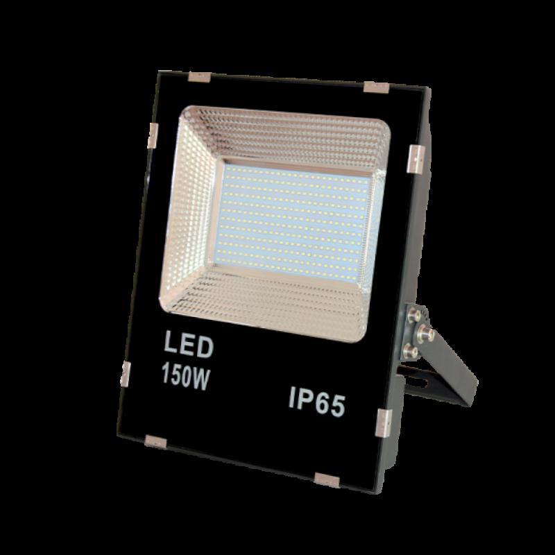 Proiector LED 200W VEGA SLIM
