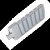 Lampa LED Stradala 150W