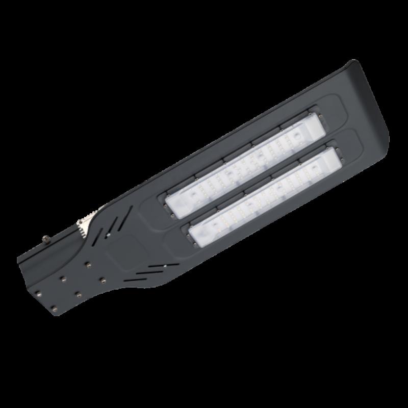 Lampa LED Stradala 100W