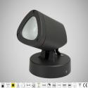Lampa de gradina LED 3W 230V 4000K GARDEN FIXTURE