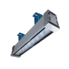 Proiector LED Perete Exterior 9W 5000K IP65