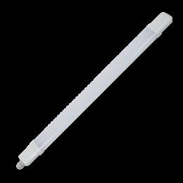 Corp LED 45W 1530mm 6500K...
