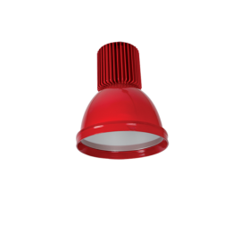 Corp iluminat LED Suspendat...