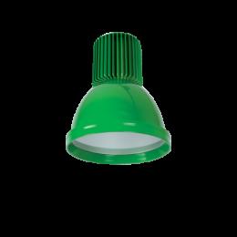 Corp iluminat LED Suspendat 30W Verde