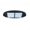 Lampa LED Industriala 200W SMD
