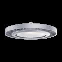 Lampa LED Industriala BAY VECA 150W SMD