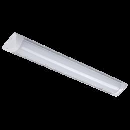 Corp de iluminat LED 36W 4000K