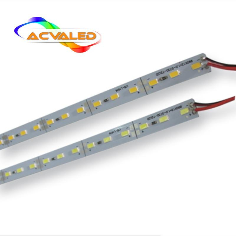 Banda LED Natural PlantSMD5630