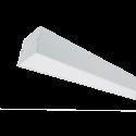 Profil LED Aparent 12W 4000K 600mm ALB