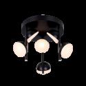 Candelabru LED OLIVIA 42W/...