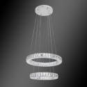 Candelabru LED GLOSSY 72W/...