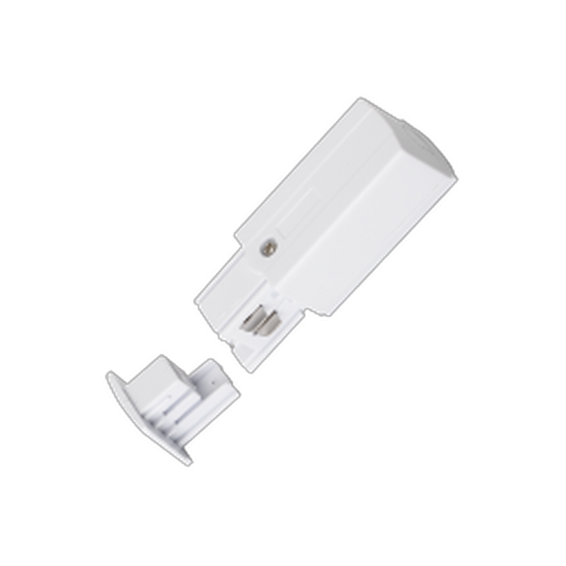 Adaptor Alimentare Sina Spoturi LED 4 linii M04