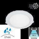 Spot LED Tavan 18W Lumina Naturala IP44