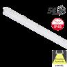 Corp Iluminat LED LED IP65 54W (1476mm)